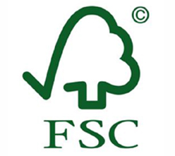 where-to-start-icons-fsc