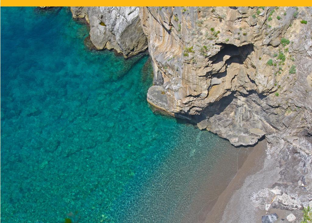 wheretostart-beach