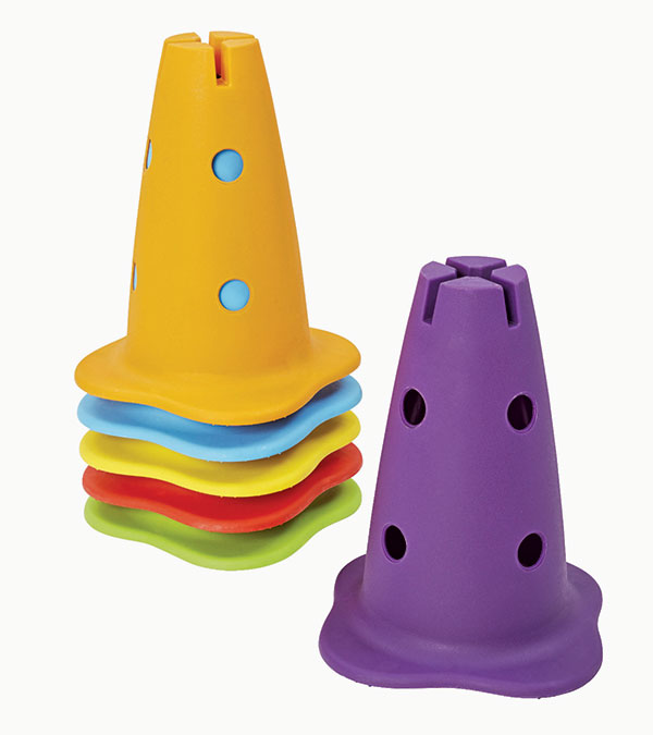 gonge-cones-color-web